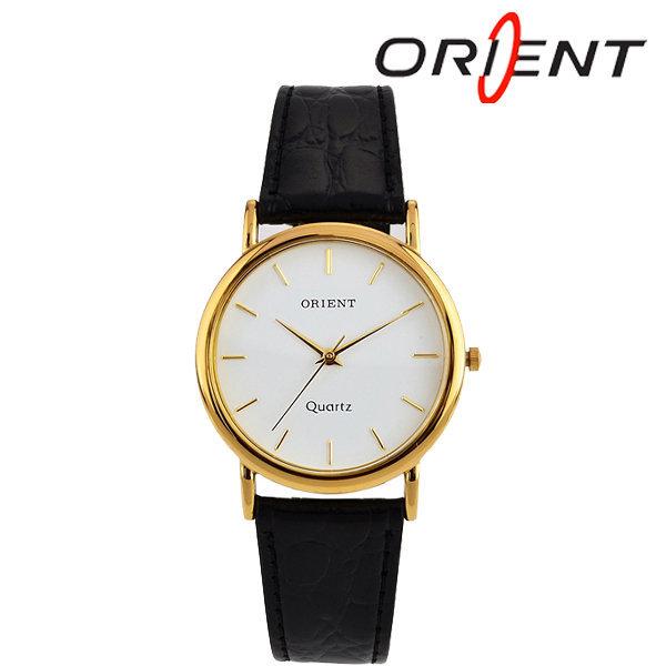 클래식 손목시계 SS658 V1 60년 전통 오리엔트 정품