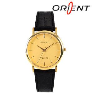 클래식 손목시계 SS658 V3 60년 전통 오리엔트 정품