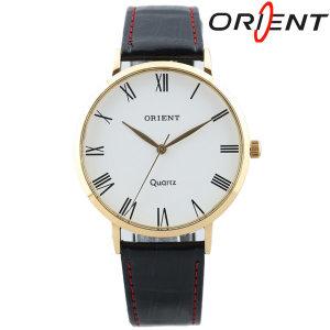 손목시계 OT5706M(GO) 60년 전통 오리엔트 정품