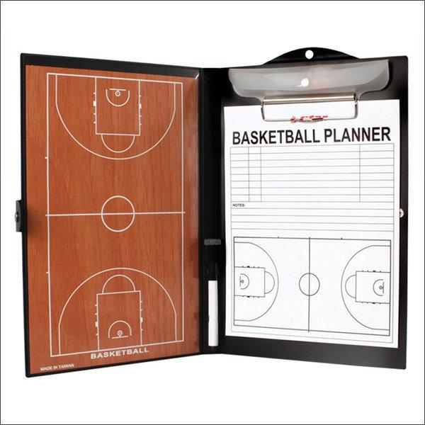스타 농구 신 농구작전판 / BA300