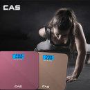 (O)카스 체중계/X7/HE-78/백라이트