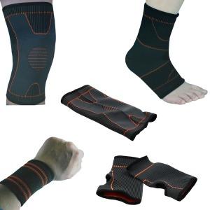 무릎보호대 손목보호대 보호대 발목보호대