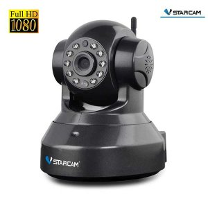 VSTARCAM-200G 200만화소 가정용 CCTV IP카메라 1080p - 상품 이미지
