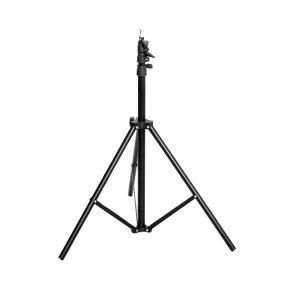 호루스벤누 라이트스탠드 MGX-LST2600 (270cm/스튜디
