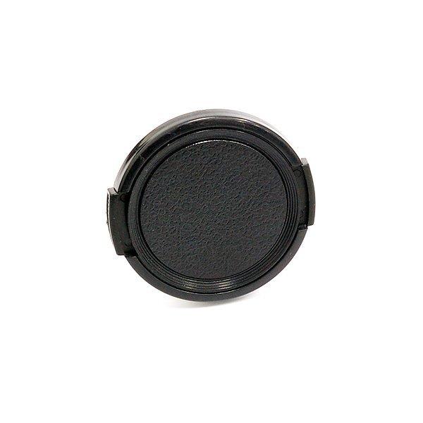 호루스벤누 렌즈캡 37mm (LC-37)