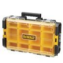 전문가용 부품함 키트박스 공구함 DWST1-75522