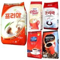 프리마 1.6kg/화인/크리마/커피믹스/프림/자판기 커피
