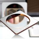 2018년 프리미엄 3D 디지털 체중계 고품질 LED체중계