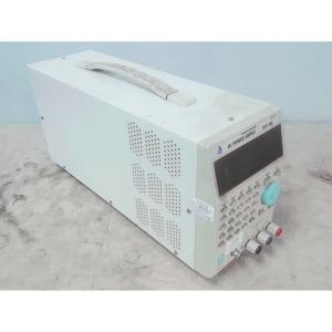 [중고] dc파워서프라이.dc power supply.edm-305.