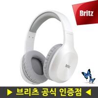 프리미엄 블루투스 헤드폰 W800BT 유무선 통화가능