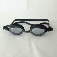 수경 물안경 수영용품 안티포그 고급귀마개증정 901