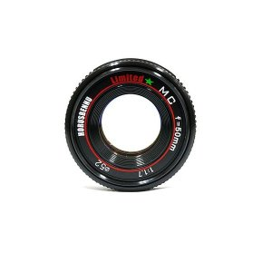 호루스벤누 50mm F1.7 MC 렌즈 리밋스타 (삼성/펜탁스