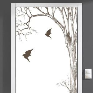 15DRS020 겨울나무_보급형