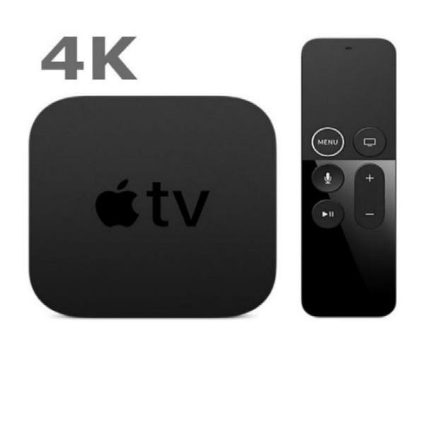 애플TV 5세대 4K 32기가 미국정품 즉시 발송
