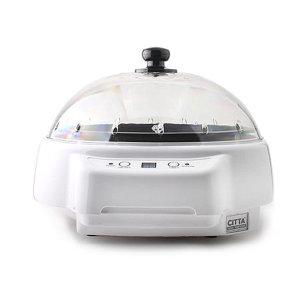 시타 이지 커피 로스터기 MK-400A 가정용 홈 로스팅기