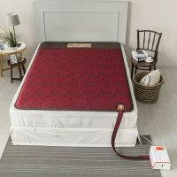 한일의료기 한일꽃잠 침실형 루비 온수매트