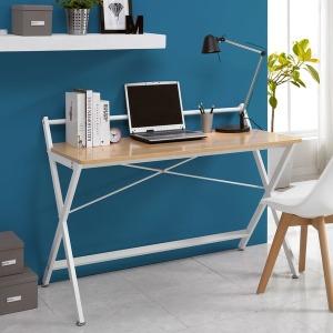 모네 책상 컴퓨터책상 학생책상 테이블  사무용책상