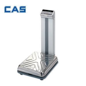 벤치형 정밀 전자 저울 체중계 DB-150A (150kg/20~50)