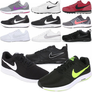나이키 여성 남성 운동화 다운쉬프터7 런닝화 신발