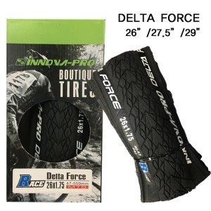 이노바 델타포스 MTB 타이어 26인치/27.5인치/29인치