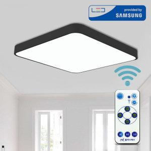 리모콘 LED방등 조명 전등 등기구 무선 리모컨 스위치
