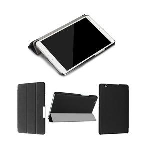 LG U+ 미디어패드M3 8.0 케이스/커버/강화필름/거치대