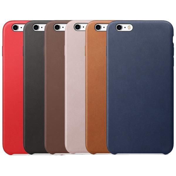 애플 아이폰 XS/MAX/8/7/6S/6/SE/플러스/가죽 케이스