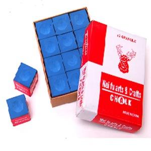 당구용품 당구공 당구장갑 큐대 포켓볼 초크 - 선택2