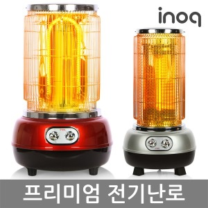 이노크 나노카본 프리미엄 전기난로/히터/스토브/난방