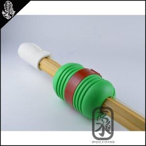 검도용품/수련용품/죽도악세사리/일제 후리기봉