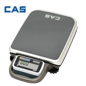 다목적 이동형 휴대용 전자 저울 PB (150kg/20~50)