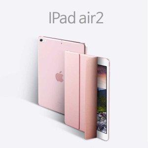 애플 아이패드 에어2 슬림 케이스