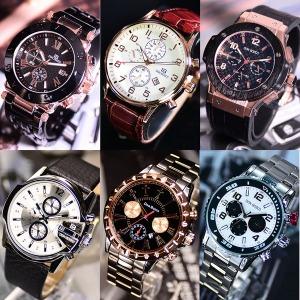 돈보스코 남자여자손목시계 메탈시계 가죽시계선물