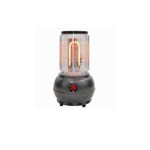 로얄하이텍 DWH-2500S 온풍전기난로/(전기난로/난로)
