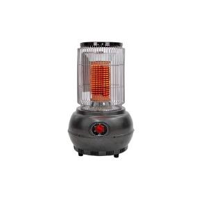 로얄하이텍 세라믹DWH-4100S (전기난로/난로)