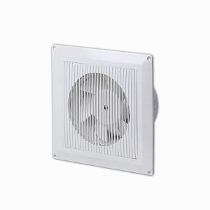 환풍기 DWV-20DRC 욕실 화장실 가정용 자동개폐