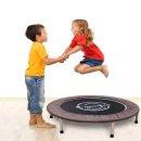 아이워너 점핑 트램폴린 어린이/성인 공용