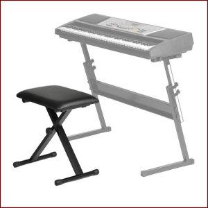 호루스벤누 FP-C 신디사이저 전자키보드 피아노 의자