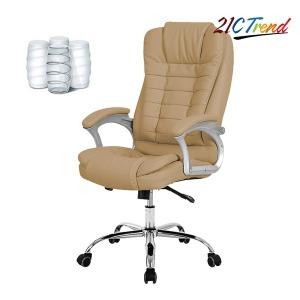 쏘나타sp/컴퓨터의자/사무용/pc방/의자책상/편한의자