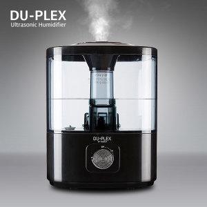 DP-7000UH 초간편세척 초음파 가습기 5L