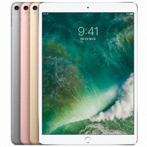 애플 아이패드 프로 10.5 LTE 512G 애플코리아정품