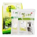 대나무향미 백미10kg 쌀 5kg 찹쌀5kg 당일배송