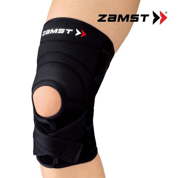 잠스트 무릎보호대 ZK-7