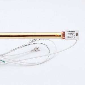 무료배송 닥터피셔 근적외선램프  15009Z 1000W 235V