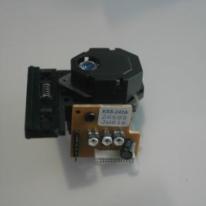 CD 픽업 KSS-240A cdp 픽업