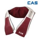 카스 무선 목 어깨 안마기 CF-5 (3단계 강도조절+진동)