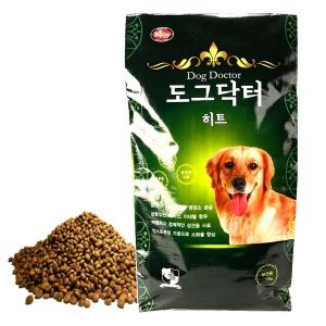 강아지사료 애견사료 개사료 15kg 20kg 10kg 8kg 5kg