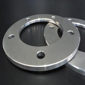 휠스페이스 봉고3 무거움 바퀴간 간섭해결 6mm 8mm