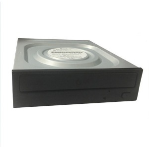 LG전자 Super-Multi GH24NSD1 (정품벌크)