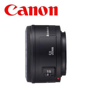 캐논 CANON EF 50mm F1.8 II 쩜팔